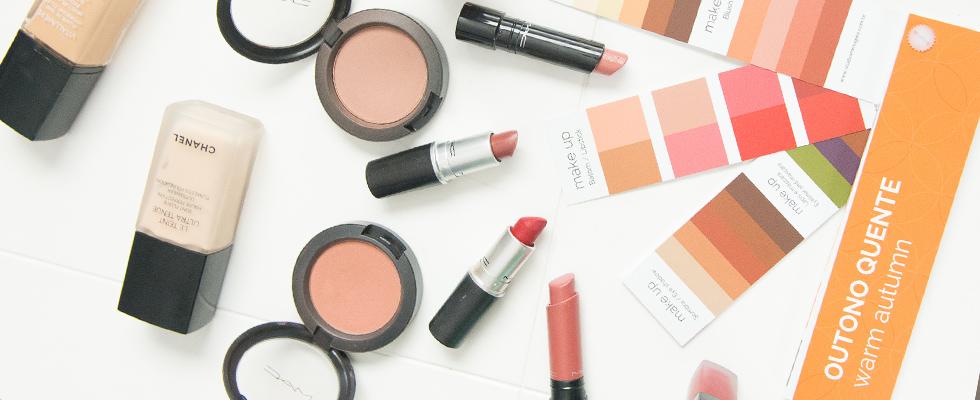 cursos de especialização em cores para consultores de imagem