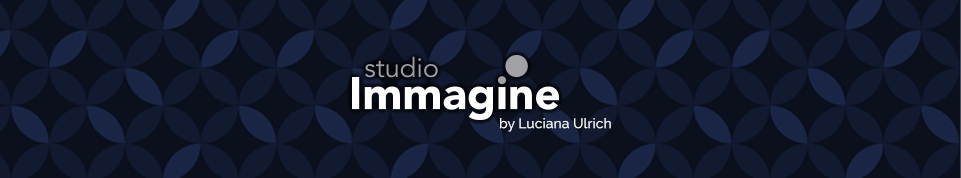 Studio Immagine by Luciana Ulrich