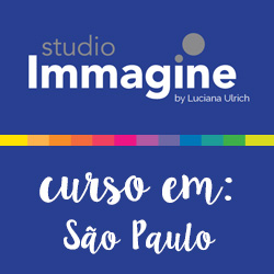 Próximos cursos de coloração pessoal – São Paulo