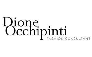 Dione Occhipinti