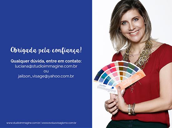 contato para informações do curso avançado de visagismo e coloração pessoal