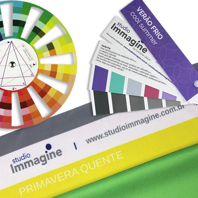 loja studio immagine - material de coloração pessoal online para consultores de imagem pessoal e profissional, maquiadores e visagistas