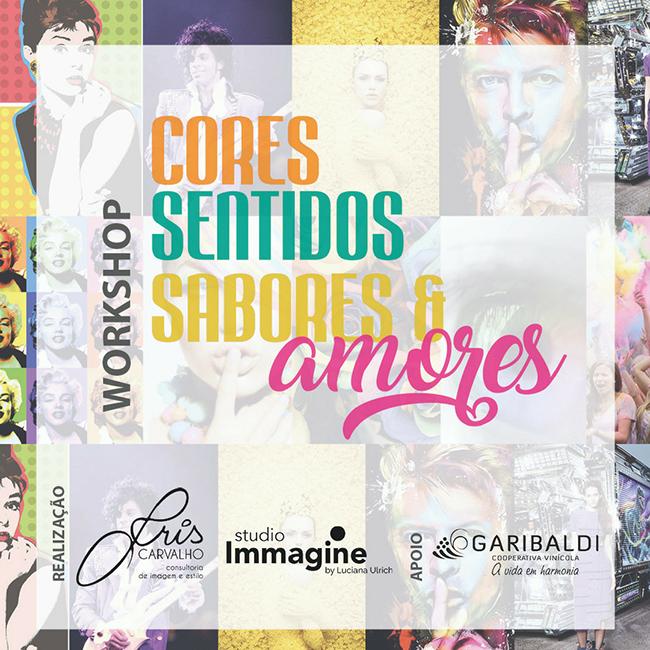 _20170614_workshop_cris-carvalho