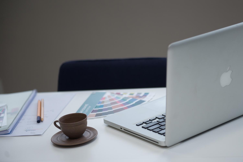 Cursos Online Studio Immagine