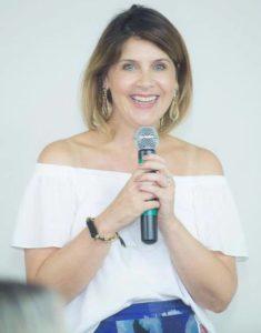 Luciana Ulrich - Consultoria para sua empresa