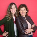 post 11 - Aysha Correa e Luciana Ulrich - estilo