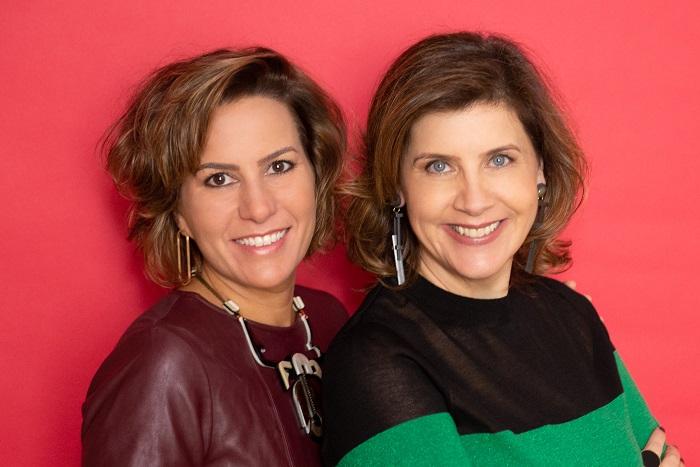 Entrevista sobre tendências de cores com Silvia Scigliano