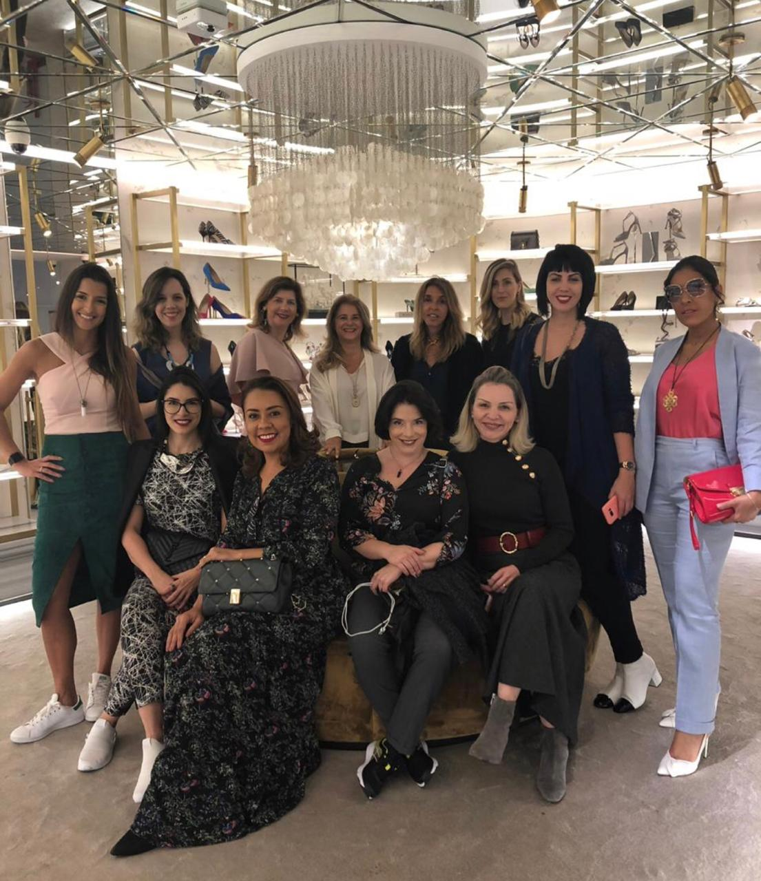 post 24 - Lisboa Fashion Experience 2018 (1)