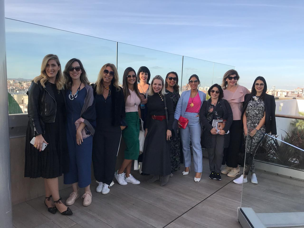 post 24 - Lisboa Fashion Experience 2018 (4)