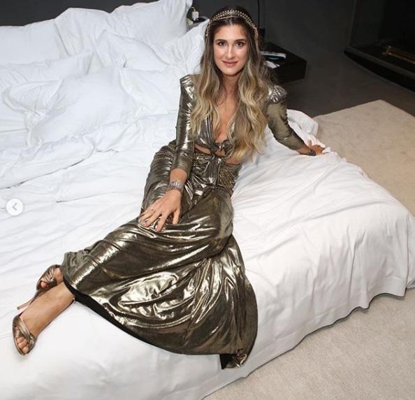 post 38 - dourados no baile da Vogue - Barbara Migliori