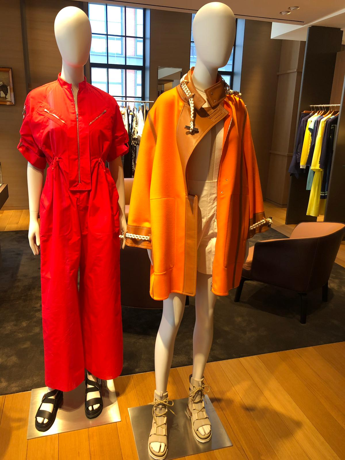 post 41 - nova loja da Hermès em NY (4)