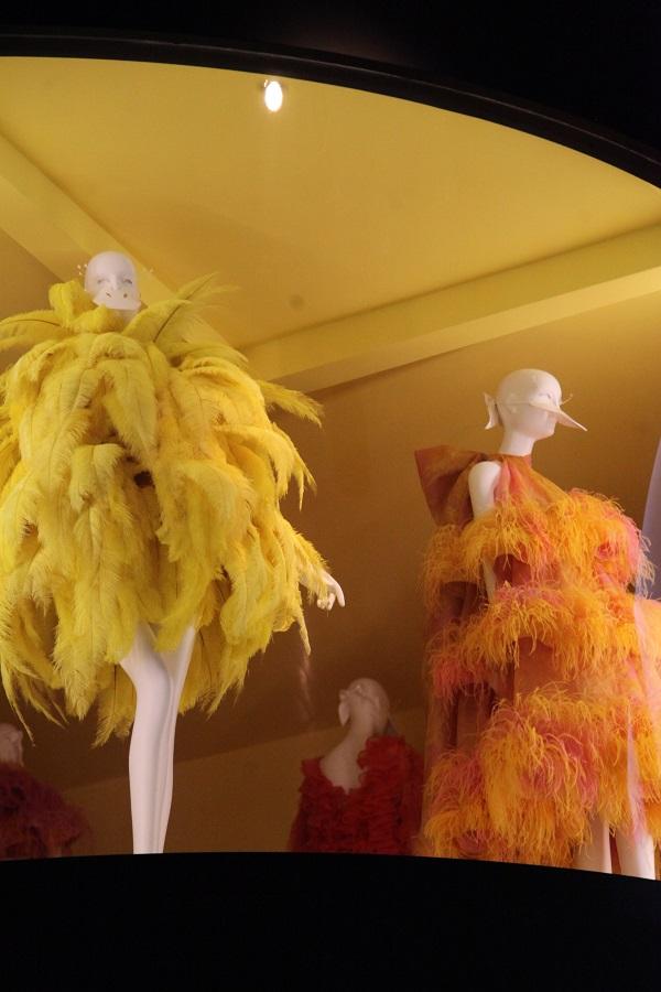 exposição do Costume Institute (10)