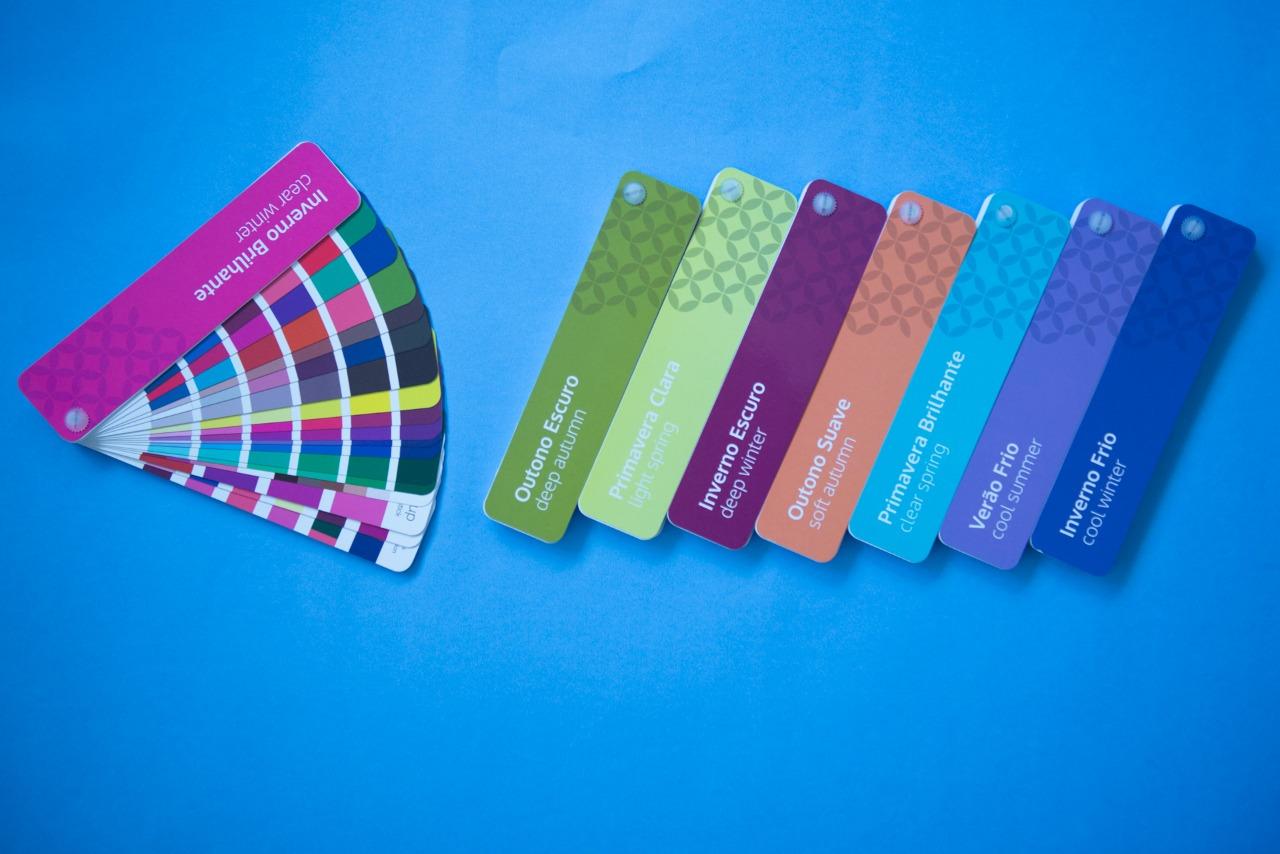 post 43 - Novas cartelas de coloração pessoal Studio Immagine (3)