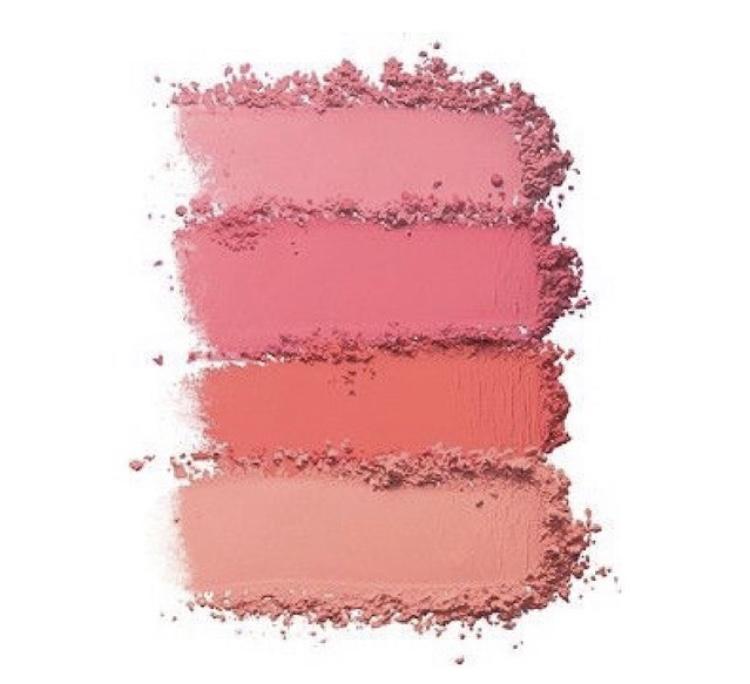 post 53 - cores e maquiagens de inverno