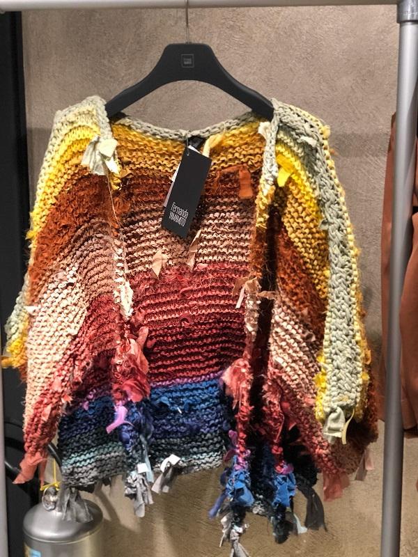 post 62 - Fernanda-Yamamoto-e-Lu-Ulrich-falam-sobre-cores-e-tingimento-natural-3