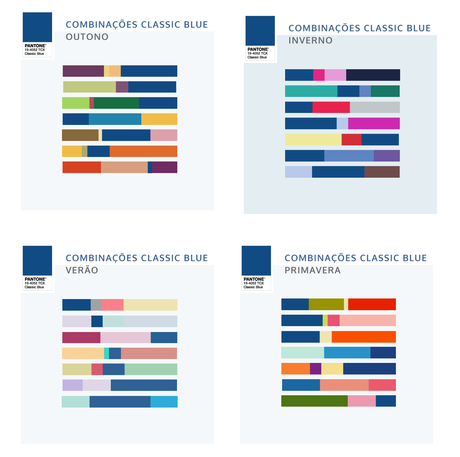 combinacoes-classic-blue