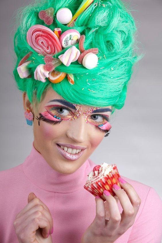 inspiraçoes coloridas para o carnaval 2020 - ABRE