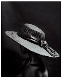 exposição Gabrielle Chanel